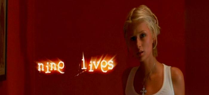 Nove Vidas (2002) (3)