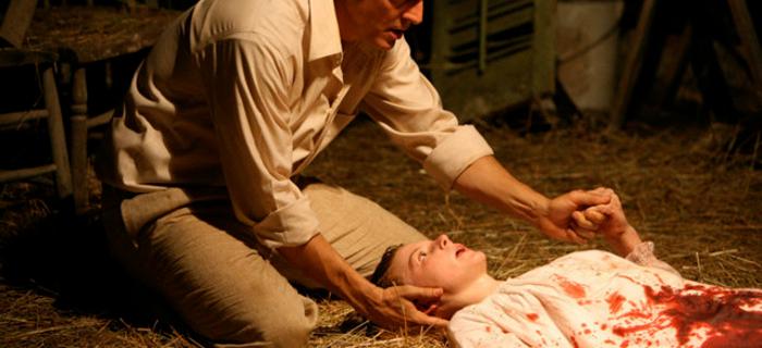 O Último Exorcismo (2010)