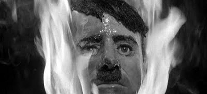 O Círculo do Diabo (1962)