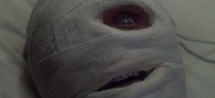 Os Mortos-Vivos (1981)