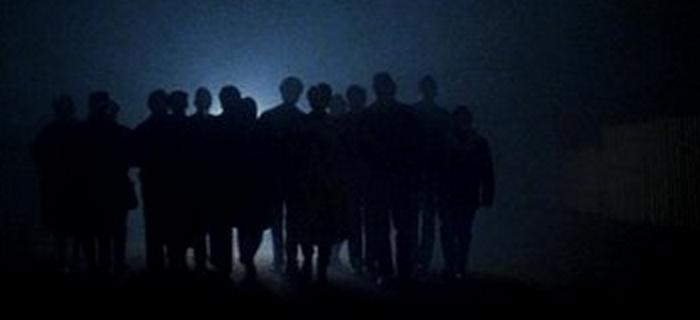 Os Mortos-Vivos (1981) (2)