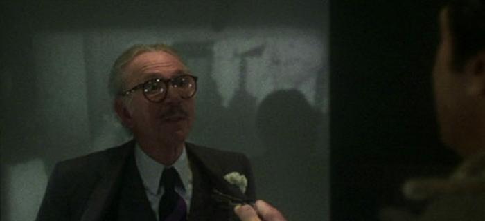 Os Mortos-Vivos (1981) (5)
