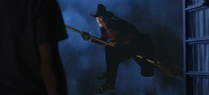 Pesadelo Final (1991) (1)