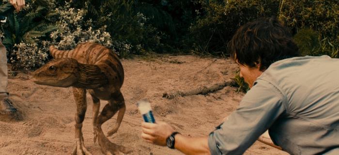 Projeto Dinossauro (2012) (1)