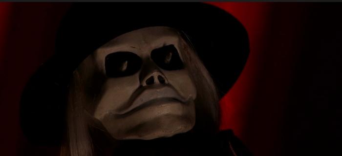 Puppet Master (2010) (1)
