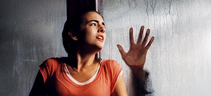 Quando um Estranho Chama (2006)