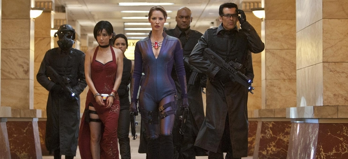 Resident Evil 5 (2012) (1)