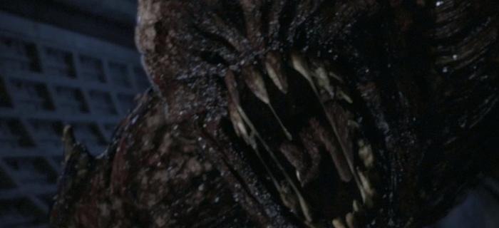Resident Evil 5 (2012) (3)