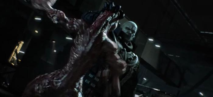 Resident Evil Condenação (2012) (3)