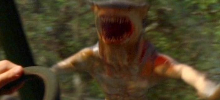Sharkman (2005) (3)