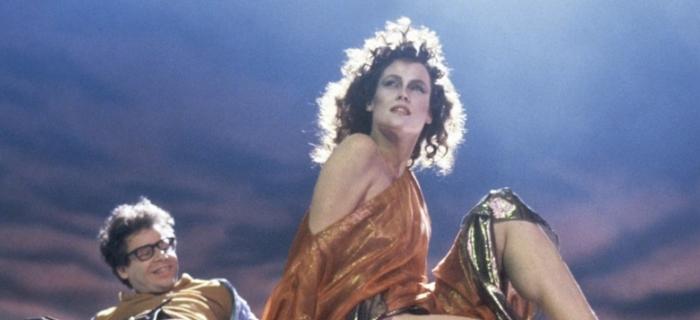 Sigourney Weaver (3)