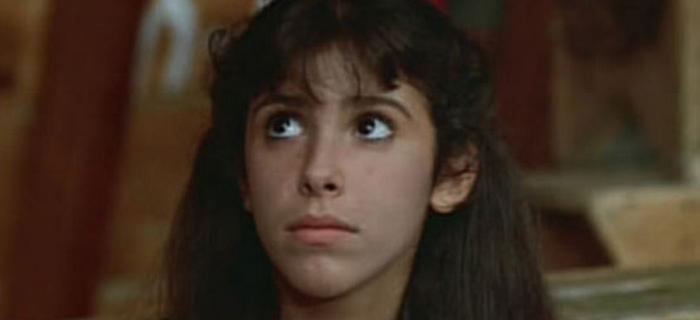 Sleepaway Camp (1983) (1)