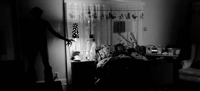 Sobrenatural (2011)