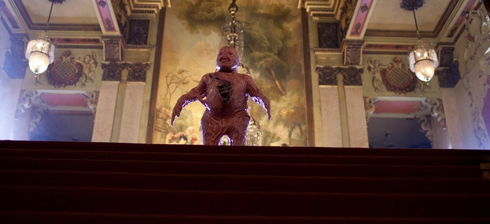The Lords of Salem (2013) (4)