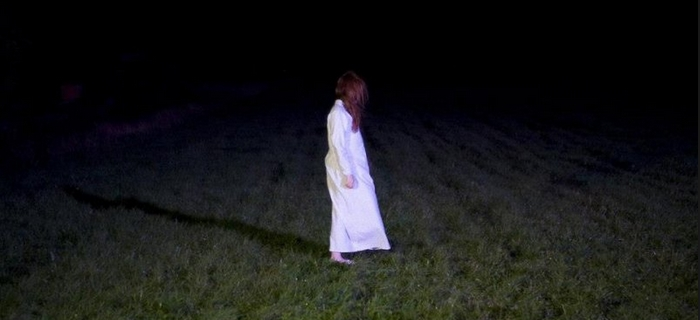 When the Lights went out (2012) (3)
