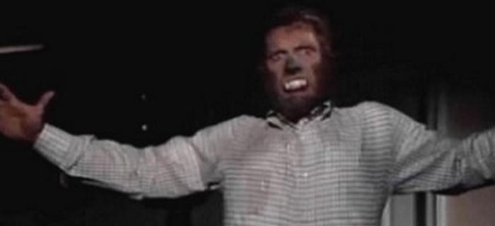 A Noite do Lobo (1972) (1)
