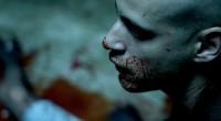 Os destaques são todas as cenas onde o vampiro seduz e ataca suas vítimas, além da produção ser também caprichada!