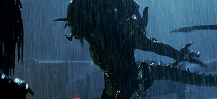 Aliens Vs Predador 2 (2007)