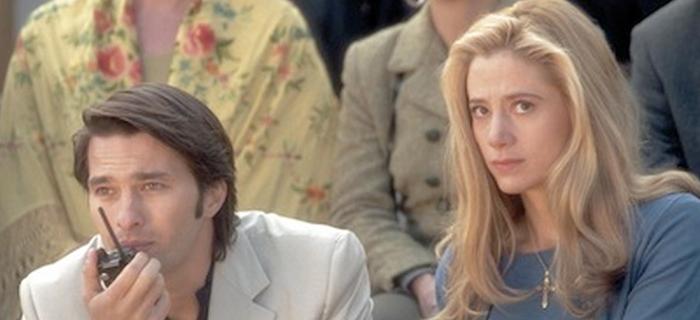 Anjo da Morte (2002)