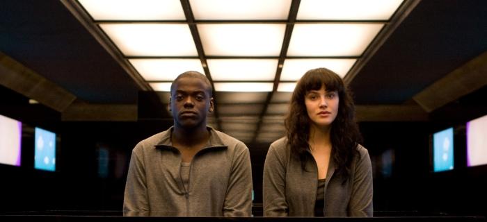 Black Mirror (2011) (2)