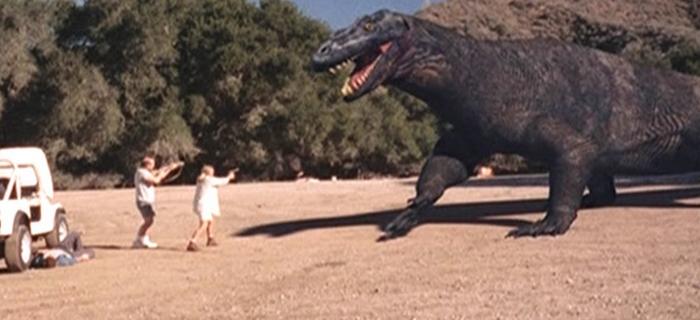 Criaturas (2004)