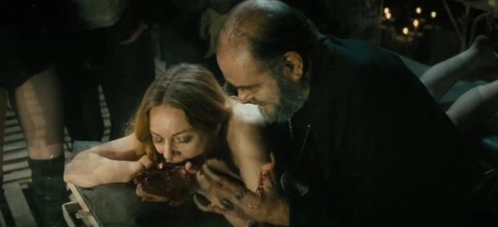 Encarnação do Demônio (2008) (3)