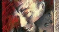 Hellblazer: Origens é a primeira série de encadernados que resgata as histórias do personagem em ordem cronológica.