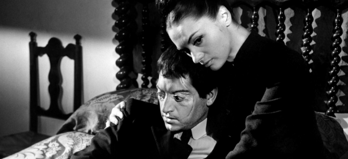 O Terrível Dr. Orloff (1962)