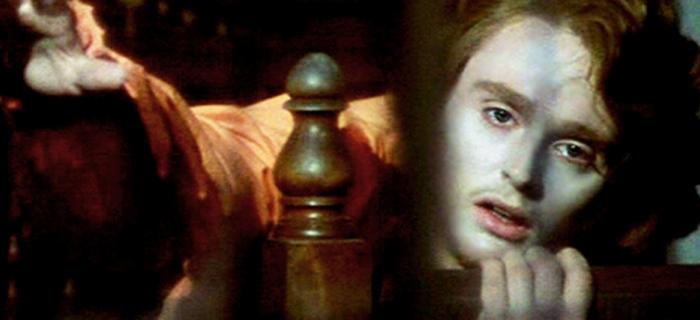 Os Demônios da Mente (1972) (1)