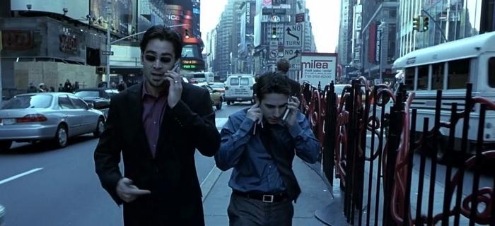 Por um Fio (2002) (2)
