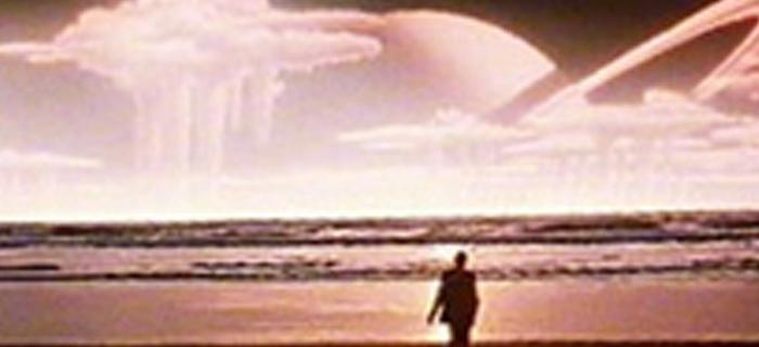 Terra Tranquila (1985) (1)