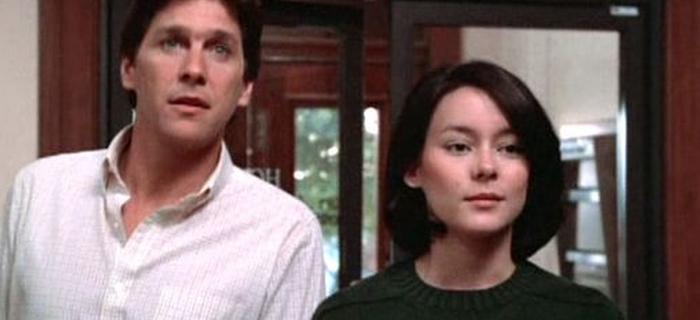 Vítimas do Desconhecido (1984) (3)