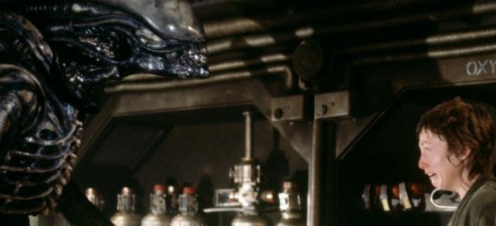 Alien (1979) (2)