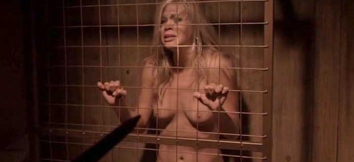 Dia dos Namorados Macabro (2009) (6)