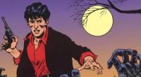 O Boca do Inferno deseja um feliz aniversário a um dos mais importantes personagens do horror mundial
