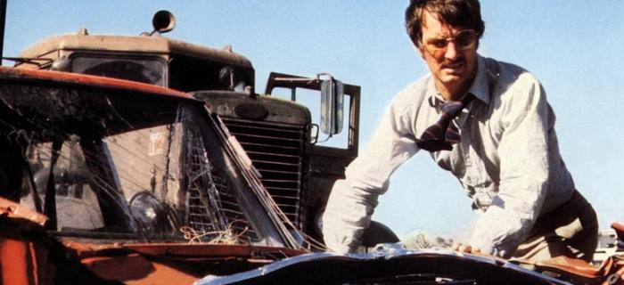 Encurralado (1971) (3)