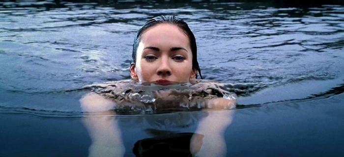 Garota Infernal (2009) (1)