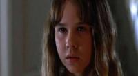 Uma das atrizes mais famosas e ao mesmo tempo desconhecidas da história do cinema: de possuída em O Exorcista a trabalhos menores!