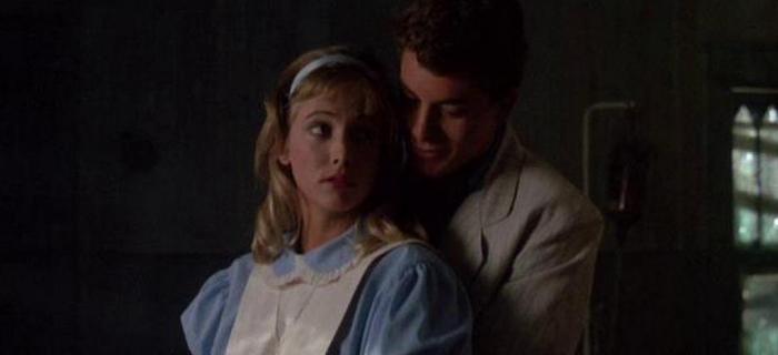 Night of the Demons (1988) (5)