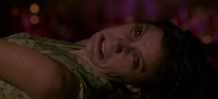 O Exorcismo de Emily Rose (2005)