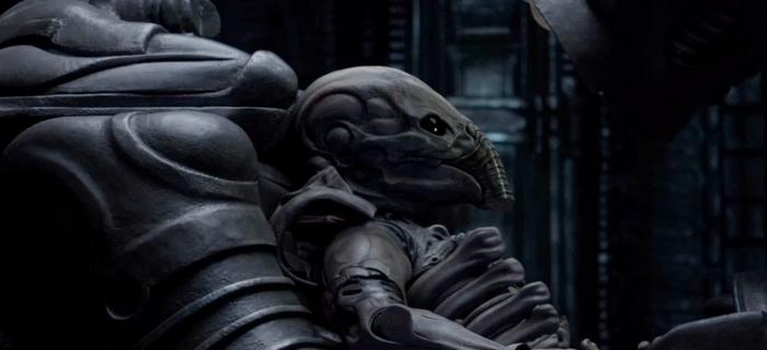 Prometheus (2012) (2)
