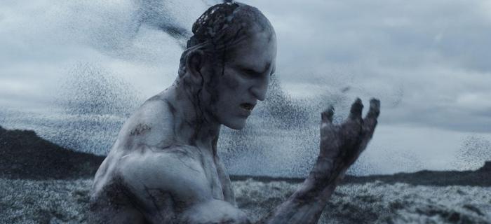 Prometheus (2012) (3)
