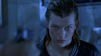 Resident Evil: The Final Chapter havia sido adiado por conta da gravidez de Milla Jovovich