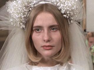Salo (1975) (12)