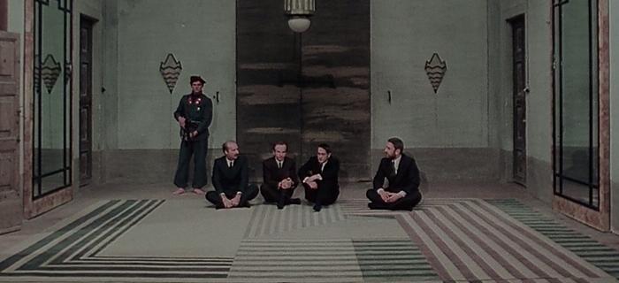 Salo (1975) (16)