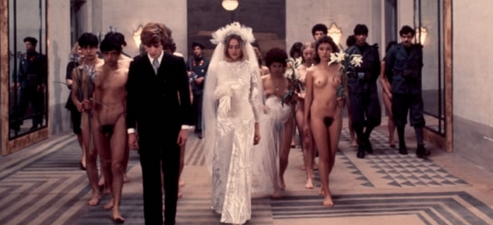 Salo (1975) (18)