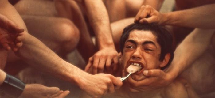 Salo (1975) (19)