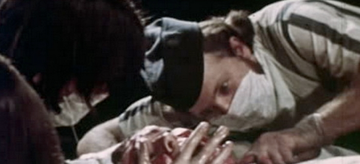 The Last House on Dead End Street (1977) (4)