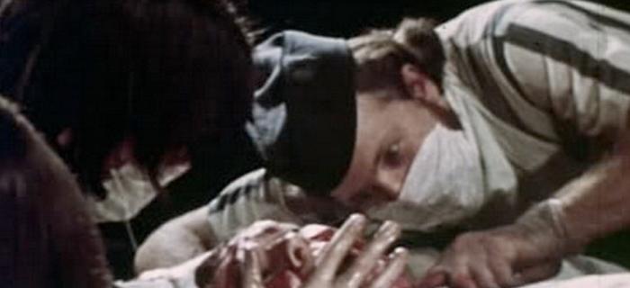 The Last House on Dead End Street (1977) (4)