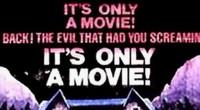 Um filme antigo, pequeno, obscuro e tão sujo e violento quanto um exploitation pode ser!